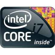Intel Core I7 4960X 3.60Ghz 15Mb Cache Skt 2011 | BX80633I74960X