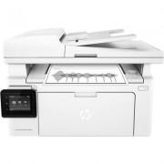 HP Impresora HP LaserJet Pro M130fw Multifunción