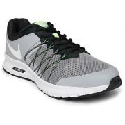 Nike Air Relentless Men'S Grey Running Shoes