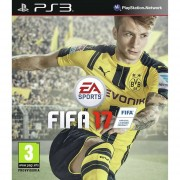 Electronic Arts Ps3 Fifa 17