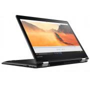 "Lenovo YG510-14ISK /14""/ Touch/ Intel 4405U (2.1G)/ 4GB RAM/ 128GB SSD/ int. VC/ Win10 (80S700H6BM)"