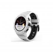 MyKronoz 7640158014547 - Reloj de pulsera digital para ad...