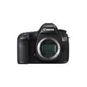 Câmera Canon Dslr Eos 5ds R (Corpo Da Câmera)