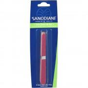 Sanodiane lime à ongles emeri manucure 15 pc(s) 3595890062124