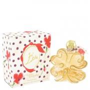 Si Lolita Eau De Parfum Spray By Lolita Lempicka 2.7 oz Eau De Parfum Spray