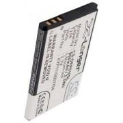 Doro PhoneEasy 6520 batería (900 mAh)