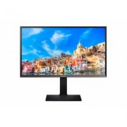 Samsung LED-Monitor »S32D850T LED, HDMI, DVI, DisplayPort, USB«
