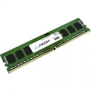 Axiom 7114084-AX módulo de Memoria (ECC, RDIMM, 16 GB, 1 x 16 GB, DDR4, 2400 MHz, 288-pin DIMM)