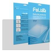 "Apple MacBook Pro 15"" Retina Display Touch Bar 2017 - Folie de protectie FoliaTa"