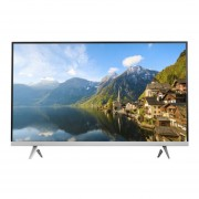 "SMART TV LED 32"" HD HITACHI"