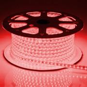 Mitea Lighting Svetleće crevo LED (crveno M*/100m)