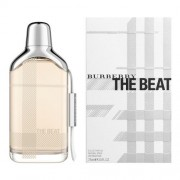 Burberry The Beat eau de parfum 75 ml за жени