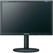 Samsung Pantalla 22 LCD 1680x1050 B2240MW