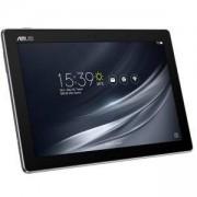 Таблет ASUS ZENPAD Z301MFL-GRAY-32GB, 3GB, 10.1, Сив