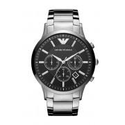 Emporio Armani - Часовник AR2460