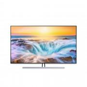 Samsung 55Q85R 2019 TV 55