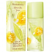 Elizabeth Arden Green Tea Yuzu 100ml Eau de Toilette за Жени