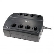 APC Power-Saving Back-UPS ES 8 Outlet 700VA 230V CEI 23-16/VII