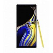 "Samsung Galaxy Note 9 Dual Sim 512GB/8GB Ram Pantalla 6.4"" Camara Dual 12MP+12MP Libre de Fabrica Version Internacional, Azul"