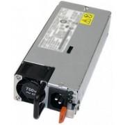 Sursa Server IBM 00D7086 High Efficency Platinum, 750W
