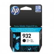 Tinteiro HP 932 Preto - Officejet - CN057AE