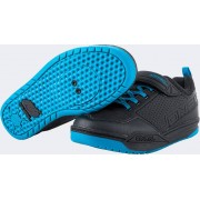 Oneal Flow SPD Shoes - Size: 41