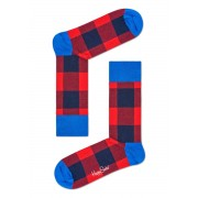 Happy Socks Lumberjack GIH01/4000