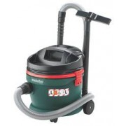 Metabo AS 20 L Allessauger 1200W 602012000