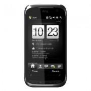 Оригинален панел за HTC Touch Pro 2