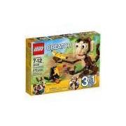 LEGO Creator Animais 3 Em 1 31019