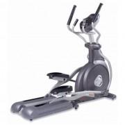 Bicicleta Eliptica Profesionala Toorx Erx-8000