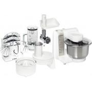 Univerzalni kuhinjski aparat Bosch MUM4856EU