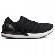 Under Armour Women's Speedform Slingshot 2 Running Shoes - Black - US 9.5/UK 7 - Black