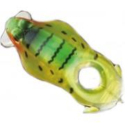 Vobler Lineaeffe Nomura Hard Frog 6cm 11g HF21