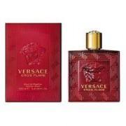 Versace Eros Flame pánská parfémovaná voda 100 ml