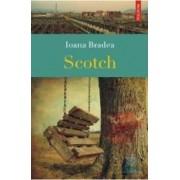 Scotch - Ioana Bradea