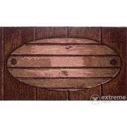 Wood&Stone otirač