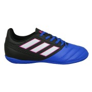 Chuteira Adidas Ace 17.4 In J BB5584