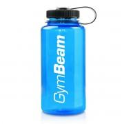 GymBeam Boca Sport Bottle Blue 1000 ml