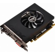 Placa video XFX Radeon R7 240 700M 2GB GDDR3 128 bit