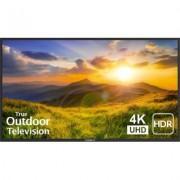 "SunBriteTV SB-S2-75-4K-BL Signature Series 75"""" 4K All Weather Outdoor TV"