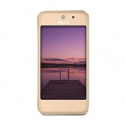 Smartphone Blu Vivo 5 Mini 4G GOLD