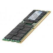HP Memoria RAM Hewlett Packard Enterprise 8GB (1x8GB) Dual Rank x4 PC3L-10600 (DDR3-1333) Reg CAS-9 LP Memory Kit 8GB DDR3 1333MHz Data Integrity Check (verifica integrità dati)