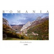 Made in Romania (engleza)/Florin Andreescu, Mariana Pascaru