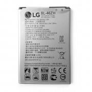 Батерия за LG K7 - Модел BL-46ZH