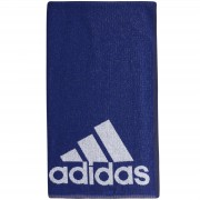 Prosop unisex adidas Performance Swim Towel L BR0948
