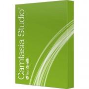 TechSmith Camtasia 2018 WINMAC Download ab 1 User