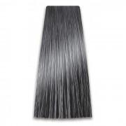 Farba za kosu COLORART - Jako pepeljasta plava 7/11 100g