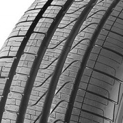 Pirelli Cinturato P7 All Season runflat ( 225/45 R17 91H, MOE, runflat )