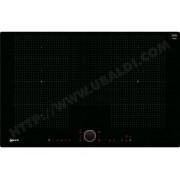 NEFF Plaque induction T68PS61X0